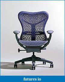 Herman Miller Lust Thread-herman-miller-mirra-chair.jpg