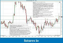 Click image for larger version  Name:$EURUSD (3 Min)  2011-11-29b.jpg Views:59 Size:564.2 KB ID:55977