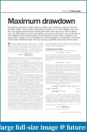 Risk of Ruin-magdon_max_drawdown.pdf