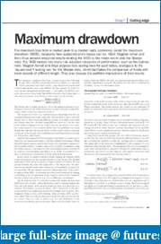 Risk of Ruin-magdon_max_drawdown.pdf