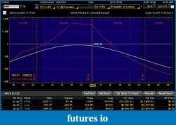 Upwind Trading Journal-ewy_113011.jpg