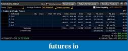 Upwind Trading Journal-posstat_113011.jpg