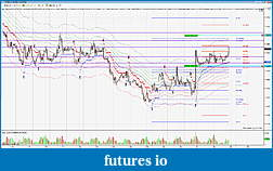 Click image for larger version  Name:EURUSD-2-Dec-2011.jpg Views:43 Size:1.24 MB ID:56193