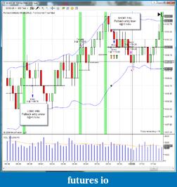 shodson's Trading Journal-es1.png
