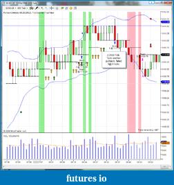 shodson's Trading Journal-es3.png