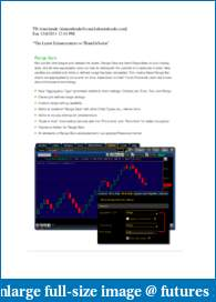 ThinkOrSwim Desktop updates-tos_updates_120411.pdf