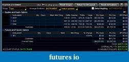 Upwind Trading Journal-statement_120511.jpg