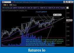 Upwind Trading Journal-es_120511_2.jpg