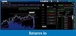 Upwind Trading Journal-es_120511_4.jpg