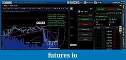 Upwind Trading Journal-es_120511_5.jpg