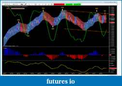 Traders International-f1-2009-12-16_1637.png