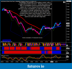 Spiffydude's Trading Journal-2009-12-18_1102.png