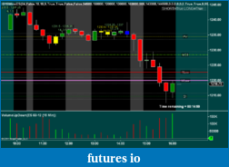 Safin's Trading Journal-es_13dec2011_160000.png