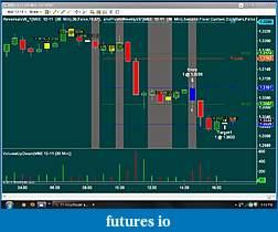 Safin's Trading Journal-13dec2011_1643.jpg