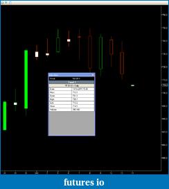 Daily Chart on Ninja and TradeStation-tf-daily.png