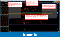 ACD trading By Mark Fisher-2011-12-13_1610.png
