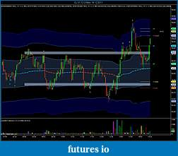 ACD trading By Mark Fisher-cl-01-12-3-min-16_12_2011.jpg