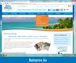 Best Caribbean or Central America location to retire? (Now with South America!)-tandc.png