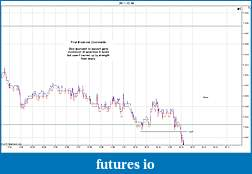 Click image for larger version  Name:2011-12-16 Trades e.jpg Views:43 Size:141.8 KB ID:57654