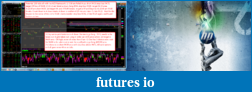 ACD trading By Mark Fisher-2011-12-19_1441_end_of_the_day..png