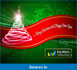 Click image for larger version  Name:bmt-merry-christmas.jpg Views:49 Size:190.9 KB ID:57719