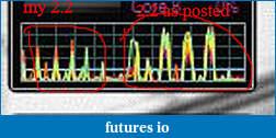 Trading Metrics for journals/record keeping-cpuusage2.jpg