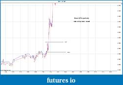 Click image for larger version  Name:2011-12-20 Trades b.jpg Views:55 Size:108.6 KB ID:57772