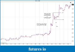 Click image for larger version  Name:2011-12-20 Trades c.jpg Views:41 Size:129.5 KB ID:57773