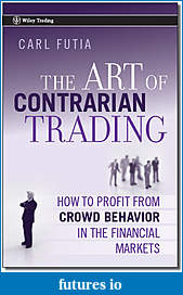 Some highly recommended books-090515-artofcontrariantrading.jpg