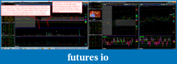 Catching Big Waves - a trader's journal of surfing the the markets-2011-12-22_1100_intraday.png