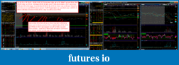 ACD trading By Mark Fisher-2011-12-28_1242_mid_day.png
