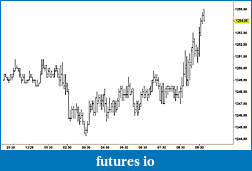 Astrology - Cycles in trading based on planets-7.jpg