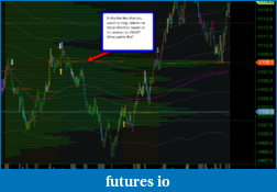 Daily Charts, Bar Patterns-poc.png