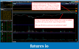 ACD trading By Mark Fisher-2011-12-29_1404_end_of_the_day.png