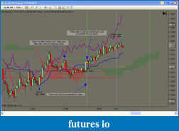 Ichimoku Kumo breakout strategy ...-buy-signal_with-normal-exit.png