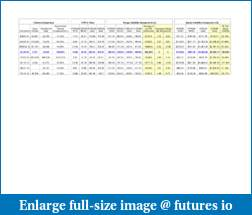 Catching Big Waves - a trader's journal of surfing the the markets-crude-vs-multiple-instruments-atr.pdf