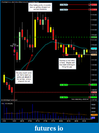 shodson's Trading Journal-es1.png