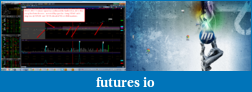 ACD trading By Mark Fisher-2012-01-03_0956_intra_day.png