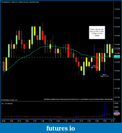 shodson's Trading Journal-es4.png
