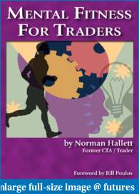 Papa's Trading Journal-mental_fitness_for_traders.pdf