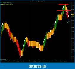 Mystery Chart-trade23_12_2009_9pmgmt-1.jpg