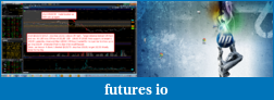 ACD trading By Mark Fisher-2012-01-06_1119_intra_day..png