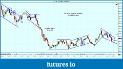 bobs qwest to attain consistency-cl-02-12-1-min-1_6_20125.jpg