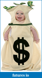 Do you admit to being a trader?-baby2.png