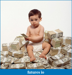Do you admit to being a trader?-baby3.png