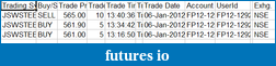 Journal of a Nifty Day Trader-trade-details_060112.png