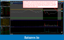 ACD trading By Mark Fisher-2012-01-09_1459_end_of_day.png