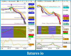 Journal of a Nifty Day Trader-usdinr_100112.png