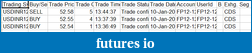 Journal of a Nifty Day Trader-trade-details_100112.png
