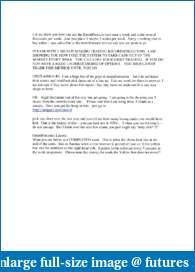 EminiForecaster-how-trade-using-eminiforecaster-1-.pdf